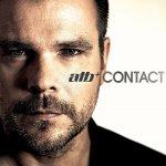 Contact - ATB