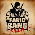Killa - Farid Bang