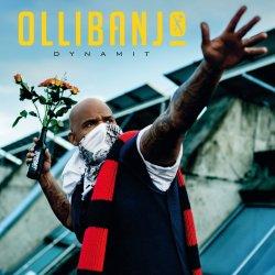 Dynamit - Olli Banjo