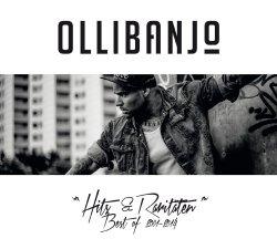 Hits und Raritäten - Olli Banjo