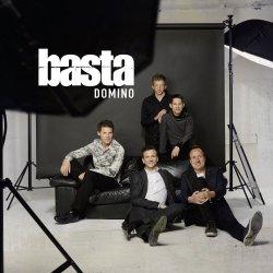 Domino - Basta