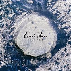 Islands - Bear