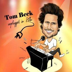 Unplugged in Köln - Tom Beck