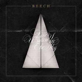 Letters Written In The Sky - Beech