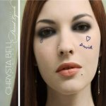 This Train - Chrysta Bell