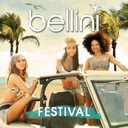 Festival - Bellini