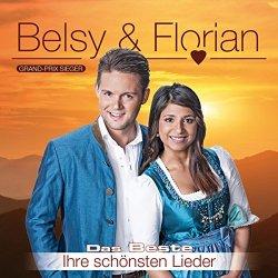 Das Beste - Ihre schönsten Lieder - {Belsy} + Florian