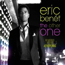 The Other One - Eric Benet