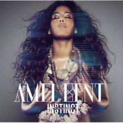 Instinct - Amel Bent