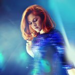 Little Red - Katy B