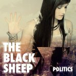 Politics - Black Sheep