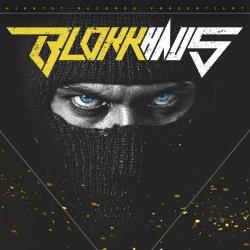 Blokkhaus - Blokkmonsta