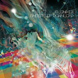 Ghosts Of Download - Blondie