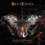 Black Symphonies - An Orchestral Journey - BlutEngel