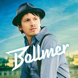 Bollmer - Bollmer