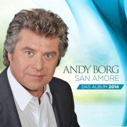 San Amore - Andy Borg