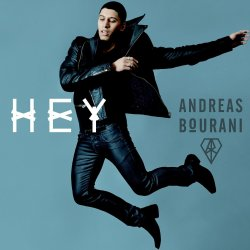 Hey - Andreas Bourani
