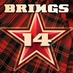 14 - Brings