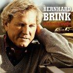 Aus dem Leben gegriffen - Bernhard Brink