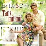 Tanz mit mir - Britta + Dirk