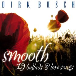 Smooth - Dirk Busch