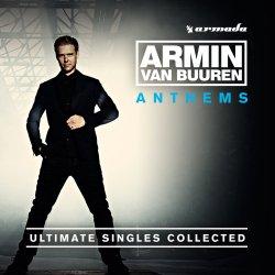 Anthems - Ultimate Singles Collected - Armin Van Buuren