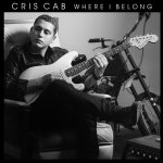 Where I Belong - Cris Cab