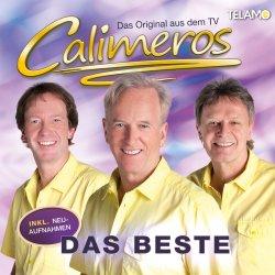Das Beste - Calimeros