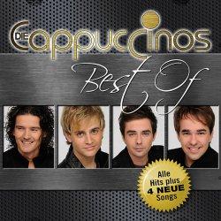 Best Of - Cappuccinos
