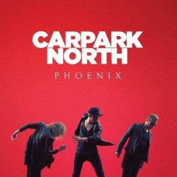 Phoenix - Carpark North