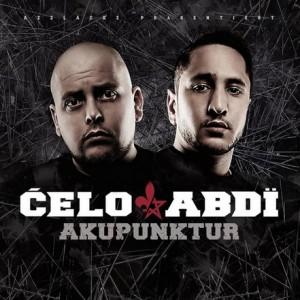 Akupunktur - Celo + Abdi