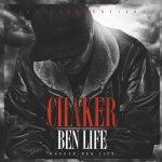 Ben Life - Chaker