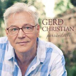Persönlich - Gerd Christian