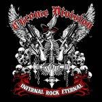 Infernal Rock External - Chrome Division