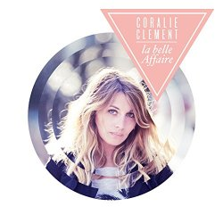 La belle affaire - Coralie Clement