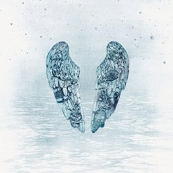 Ghost Stories Live 2014 - Coldplay