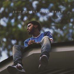 2014 Forst Hills Drive - J. Cole