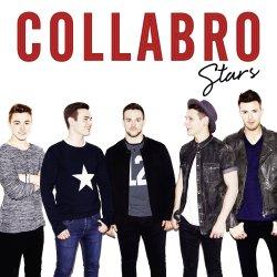 Stars - Collabro