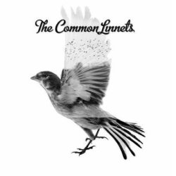 The Common Linnets - Common Linnets