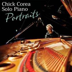 Portraits - Chick Corea