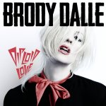 Diploid Love - Brody Dalle