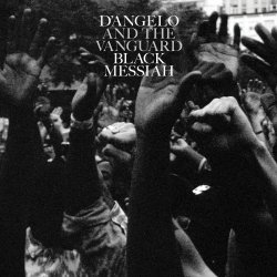 Black Messiah - D
