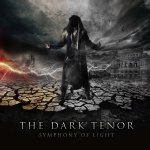 Symphony Of Light - Dark Tenor