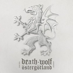 III: Stergtland - Death Wolf