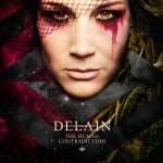 The Human Contradiction - Delain