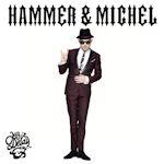 Hammer und Michel - Jan Delay