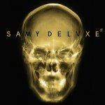 Männlich - Samy Deluxe