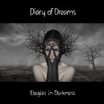 Elegies In Dream - Diary Of Dreams