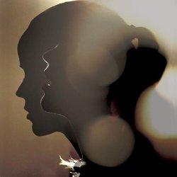Whispers - Tina Dico