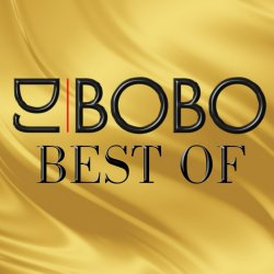 Best Of - DJ Bobo